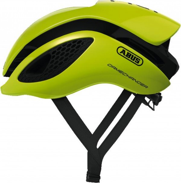 CASCO ABUS GAMECHARGER